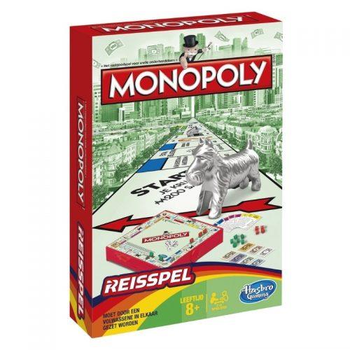 bordspellen-monopoly-reisspel
