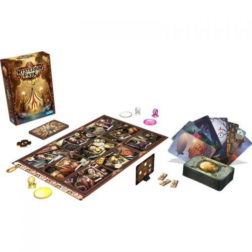 bordspellen-mysterium-park (1)
