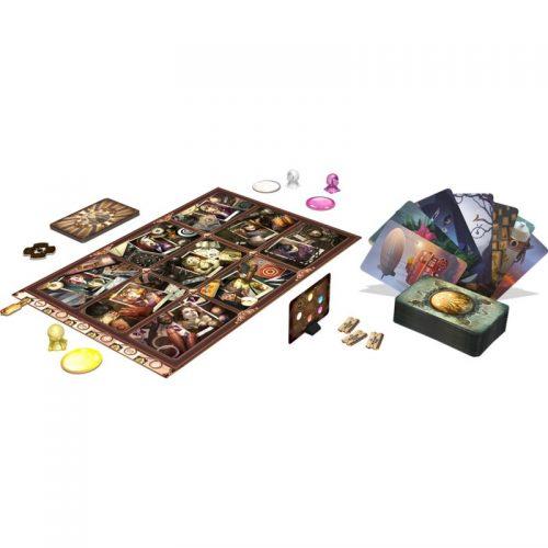 bordspellen-mysterium-park (2)