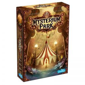 bordspellen-mysterium-park