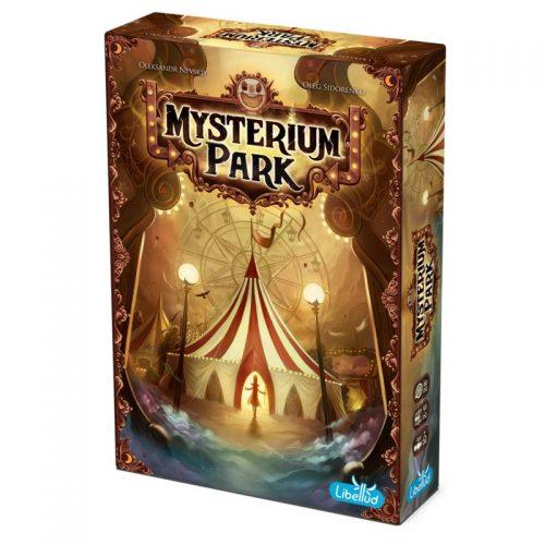bordspellen-mysterium-park (5)
