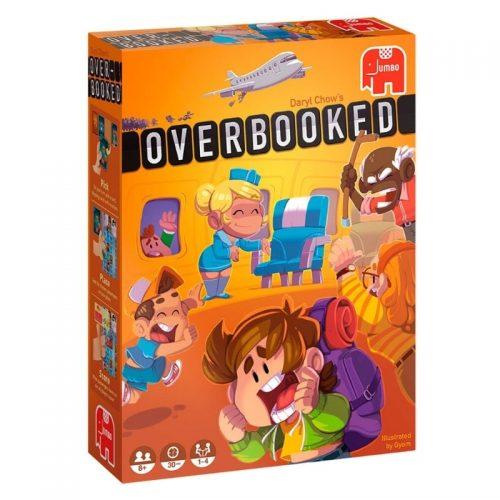 bordspellen-overbooked