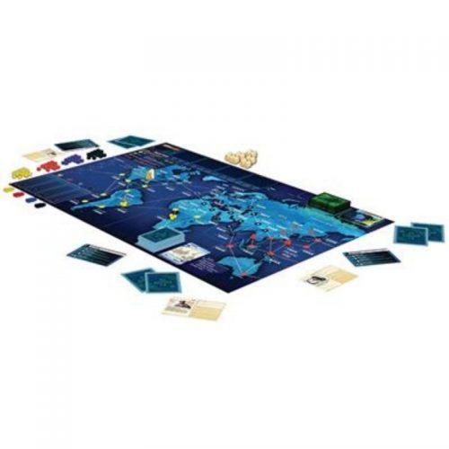 bordspellen-pandemic-legacy-blue-season-1 (1)