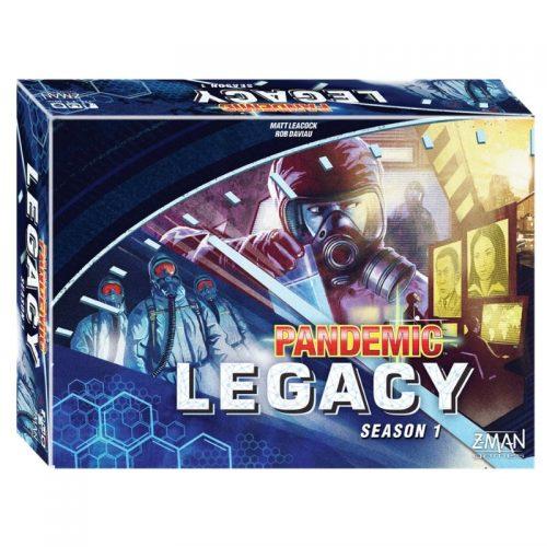 bordspellen-pandemic-legacy-blue-season-1