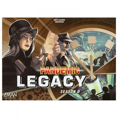 bordspellen-pandemic-legacy-season-0 (1)