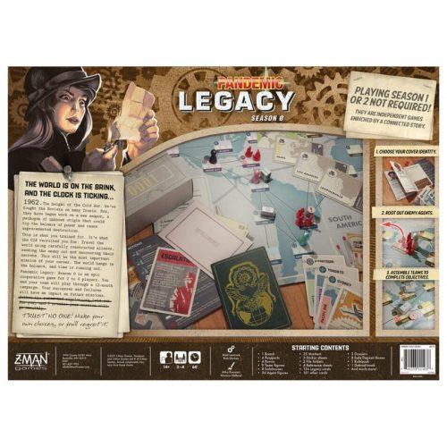 bordspellen-pandemic-legacy-season-0 (2)