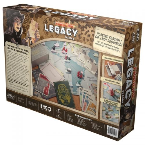 bordspellen-pandemic-legacy-season-0 (3)