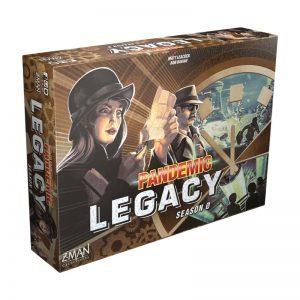 bordspellen-pandemic-legacy-season-0