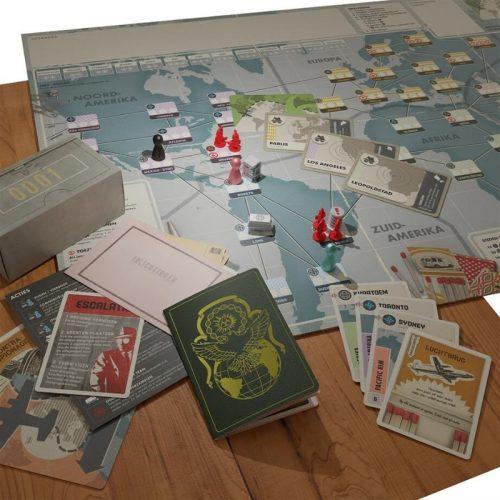 bordspellen-pandemic-legacy-season-0 (4)