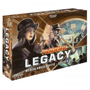 bordspellen-pandemic-legacy-seizoen-0