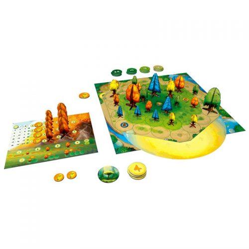 bordspellen-photosynthesis (1)