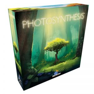 bordspellen-photosynthesis