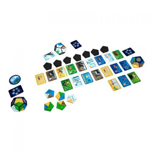 bordspellen-planet (1)