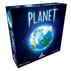 bordspellen-planet