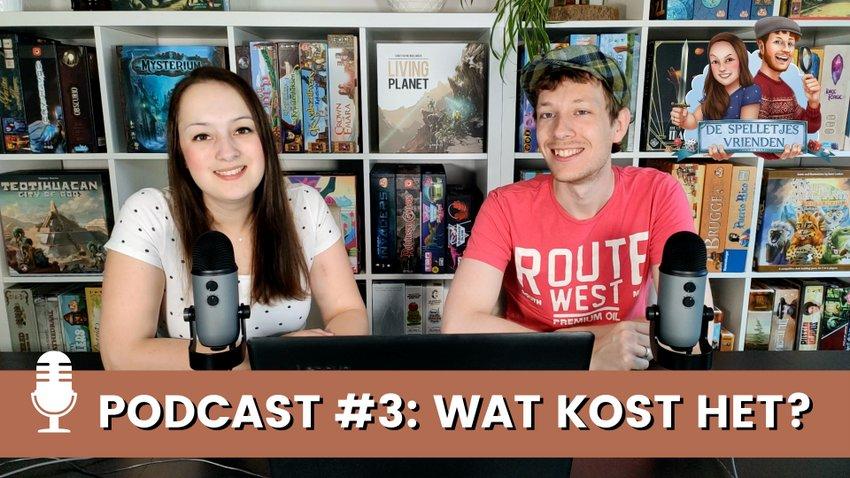 bordspellen-podcast-3-wat-kost-het-maken-van-een-bordspel