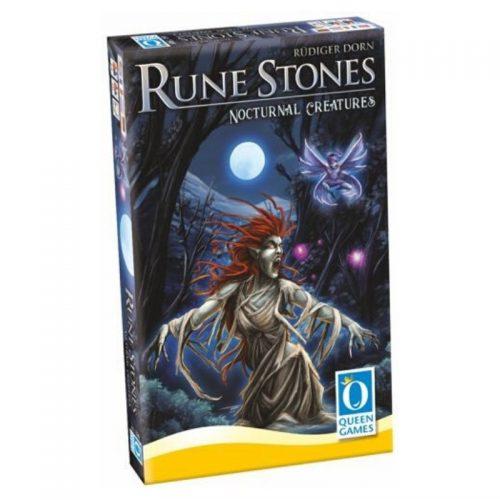 bordspellen-rune-stones-nocturnal-creatures