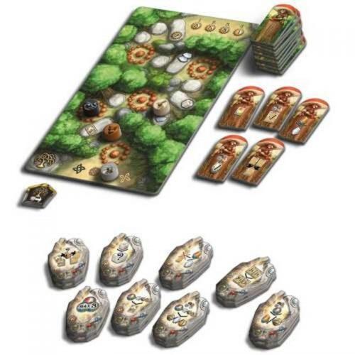 bordspellen-rune-stones-the-enchanted-forest-uitbreiding (1)