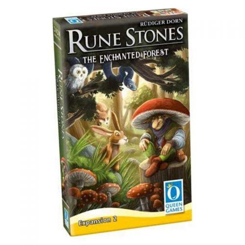 bordspellen-rune-stones-the-enchanted-forest-uitbreiding