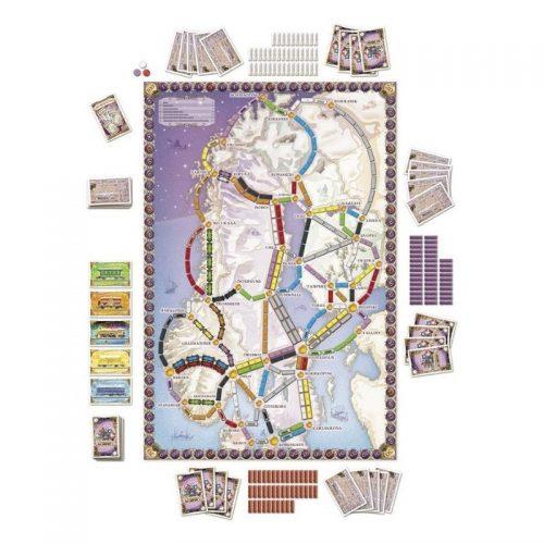 bordspellen-ticket-to-ride-nordic-countries (1)