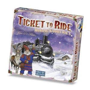 bordspellen-ticket-to-ride-nordic-countries (2)