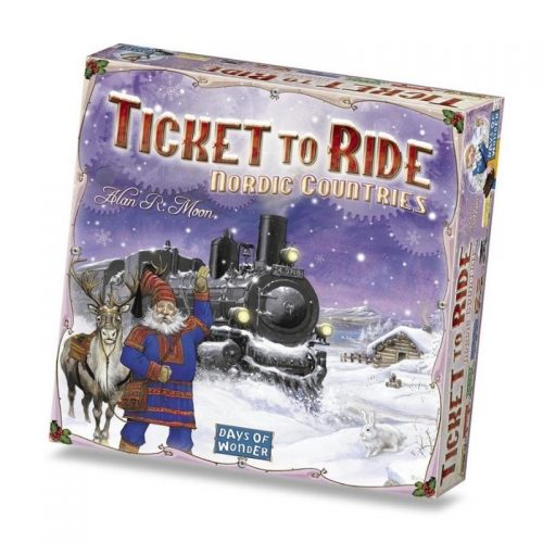 bordspellen-ticket-to-ride-nordic-countries (2)