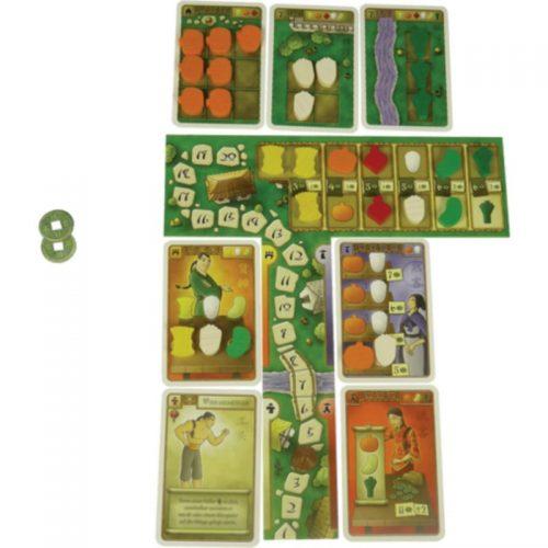 bordspellen-voor-de-poorten-van-loyang (1)