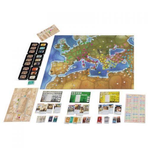 bordspellen-western-empires (1)