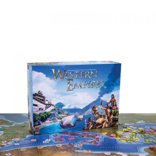 bordspellen-western-empires (2)