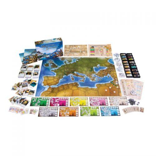 bordspellen-western-empires (3)