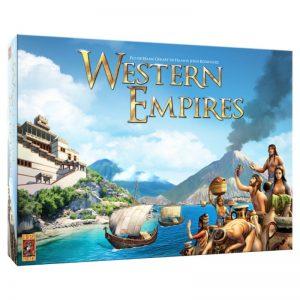 bordspellen-western-empires