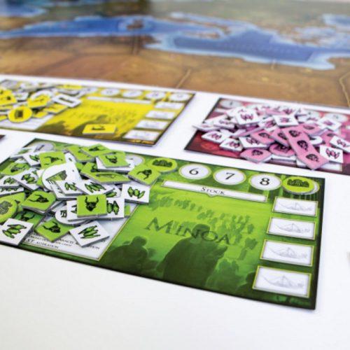 bordspellen-western-empires (4)