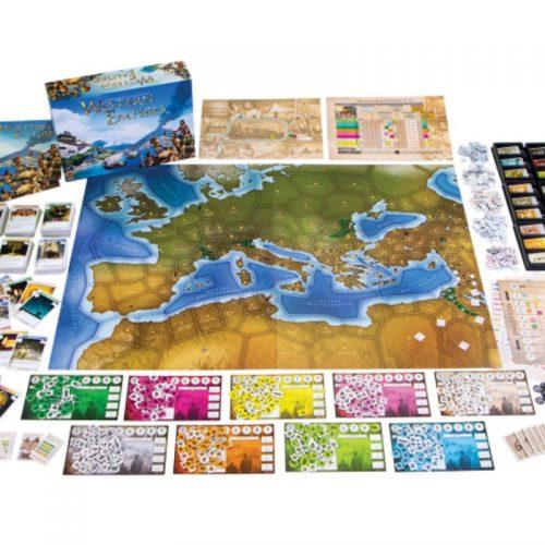 bordspellen-western-empires (5)