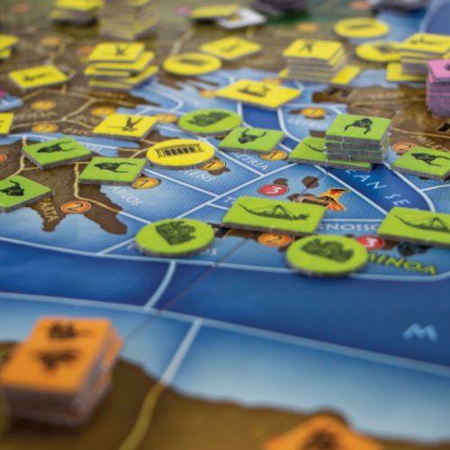 bordspellen-western-empires (8)