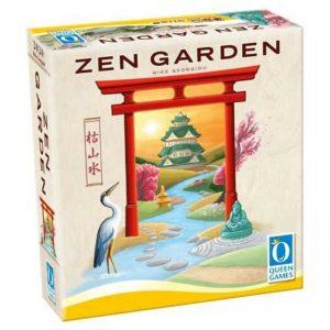 bordspellen-zen-garden