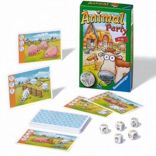 dobbelspellen-animal-party (1)