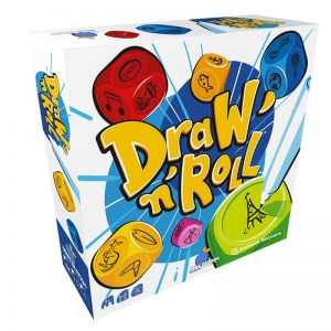 dobbelspellen-draw-n-roll