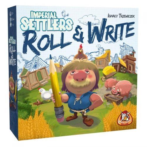 dobbelspellen-imperial-settlers-roll-and-write (2)