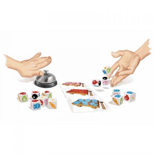 dobbelspellen-sushi-dice (1)
