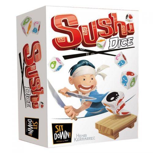dobbelspellen-sushi-dice