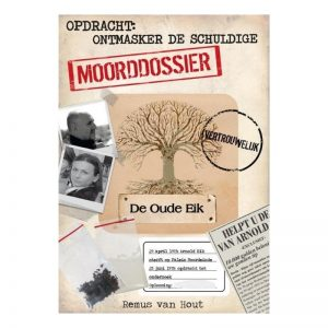 escape-room-spel-crimibox-dossier-de-oude-eik