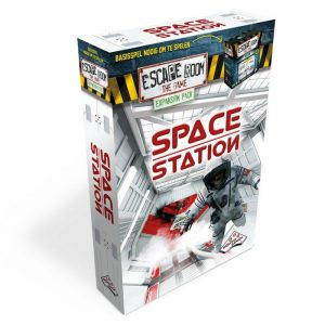 escape-room-spellen-escape-room-the-game-space-station
