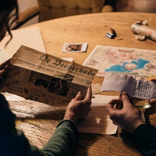 escape-room-spellen-puzzelpost-het-boekanier-dossier-1 (1)