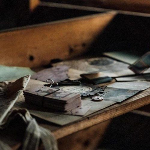 escape-room-spellen-puzzelpost-het-wildeman-geheim-3 (3)