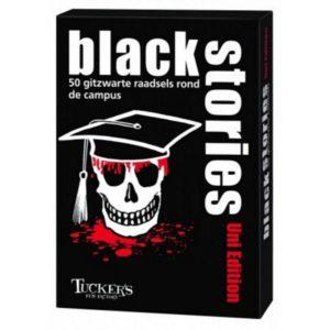 kaartspellen-black-stories-uni