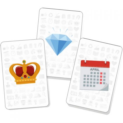 kaartspellen-brainstorm (1)