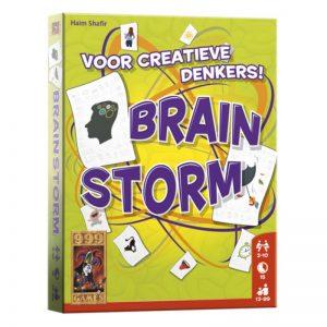 kaartspellen-brainstorm