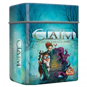 kaartspellen-claim-pocket-reinforcements-magic-uitbreiding