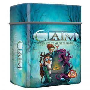kaartspellen-claim-pocket-reinforcements-magic-uitbreiding