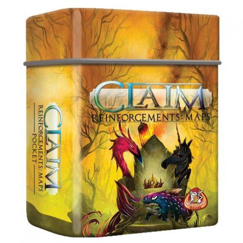 kaartspellen-claim-pocket-reinforcements-maps-uitbreiding