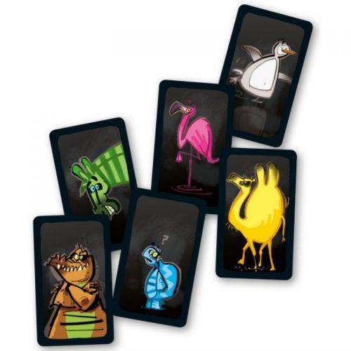 kaartspellen-dodelido (1)